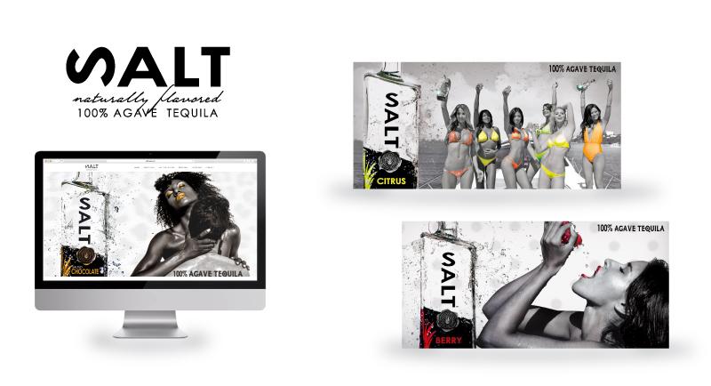 Publicidad, diseño, publicidad, espectaculares, web, paginas